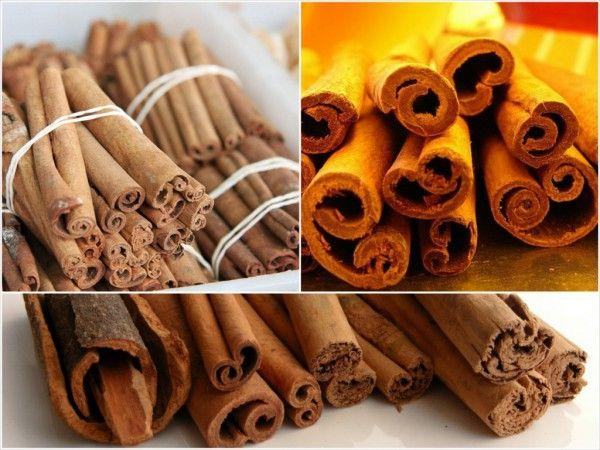 Health Benefits and Uses of Cinnamon   Healthy Food House