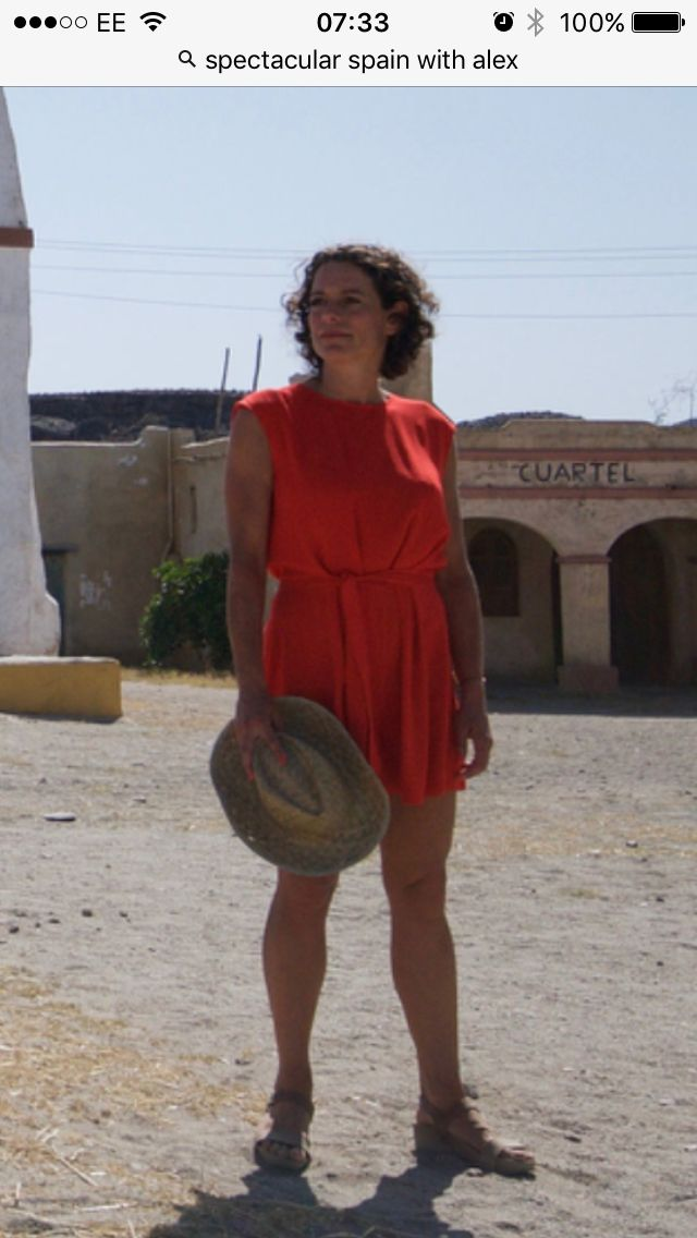 Alex Polizzi Playsuits With Triangular Cutout Back Comes