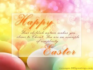 inspirational easter messages  easter message bible  happy easter sayings  easter greetings sayings  funny easter wishes  happy easter meaning  easter sermon  short easter messages