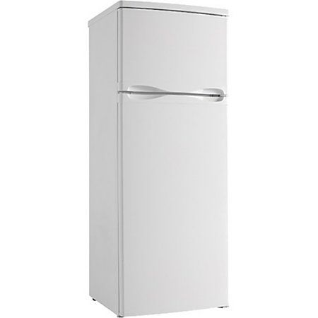 25+ best Apartment size refrigerator ideas on Pinterest ...