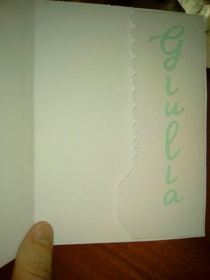 Card portasoldi