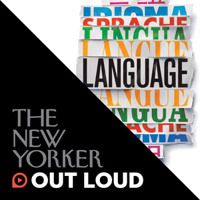The New Yorker Out Loud: Adam Gopnik and Ann Goldstein on the challenges of translation by The New Yorker on SoundCloud