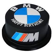 """Résultat de recherche d'images pour """"BMW CAKE"""""""