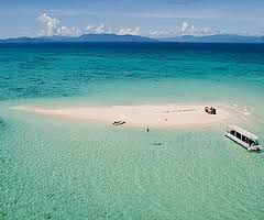 Image result for Upolu Cay