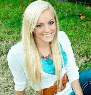 Teen Mom 3's Mackenzie Douthit Dishes on Her Diabetes