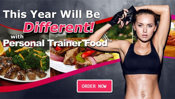 To look and feel your best, use Persona Trainer Food. I do, it's great!  Enter the promo code HEALTHYFOOD while checking out for $125 off your purchase.  Order today, sexy tomorrow!  Click here to get started: http://bit.ly/1X88K3O