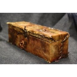21 Best Images About Ed Gein On Pinterest Hand Bags The