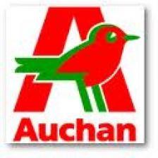 Auchan http://www.auchan.okazjum.pl/