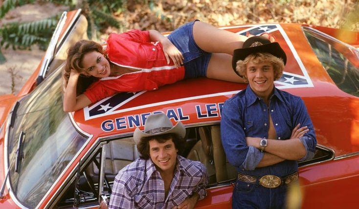 Cinque telefilm anni '80 di culto