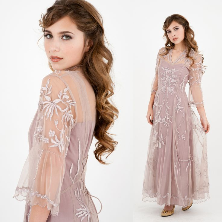 1000 ideas about gypsy wedding dresses on pinterest big for Big gypsy wedding dresses for sale