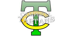Campbell Collegiate  BST 10