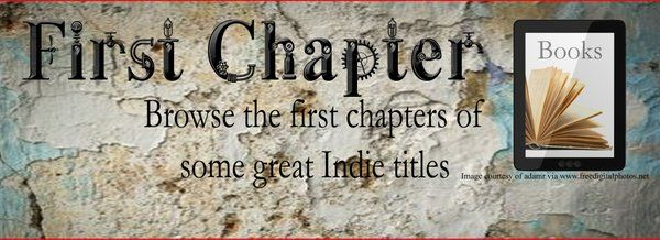 New! #readers #FirstChapter - read the first chapter of great Indie titles on one page https://www.facebook.com/groups/1537993556496575/ … #bookboost (45) Twitter
