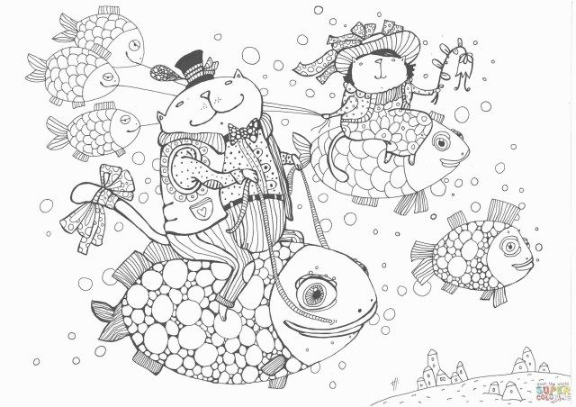 25 Amazing Picture Of Cowboy Coloring Pages Entitlementtrap Com Animal Coloring Pages Pokemon Coloring Pages Cool Coloring Pages
