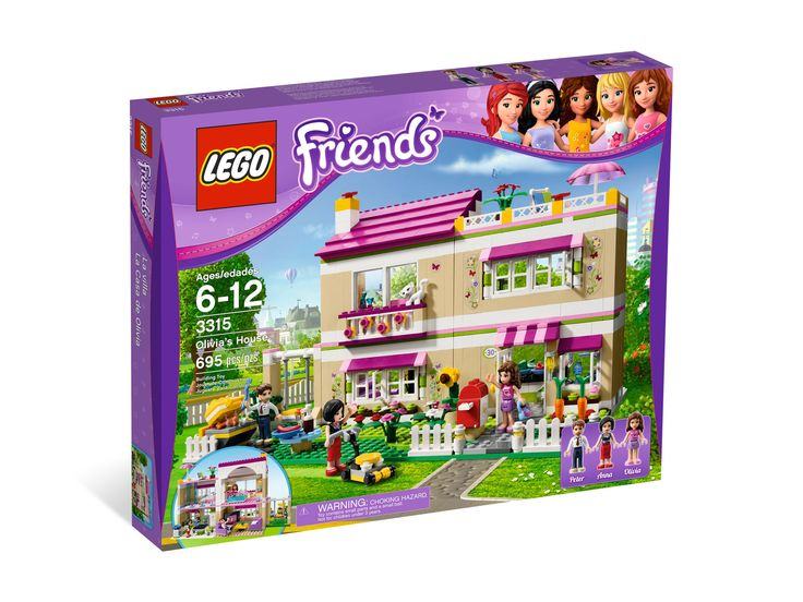 "Lego 3315 - ""Google"" paieška"