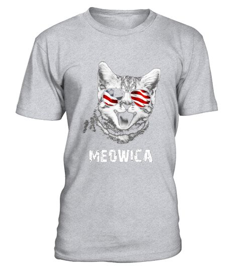 """# Meowica USA American Flag Cat T-Shirt Funny 4th Of July Gift .  Special Offer, not available in shops      Comes in a variety of styles and colours      Buy yours now before it is too late!      Secured payment via Visa / Mastercard / Amex / PayPal      How to place an order            Choose the model from the drop-down menu      Click on """"Buy it now""""      Choose the size and the quantity      Add your delivery address and bank details      And that's it!      Tags: Meowica cat 4th of…"""
