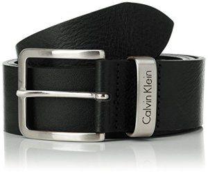 Calvin Klein Jeans – K50K500710 – Ceinture – Homme
