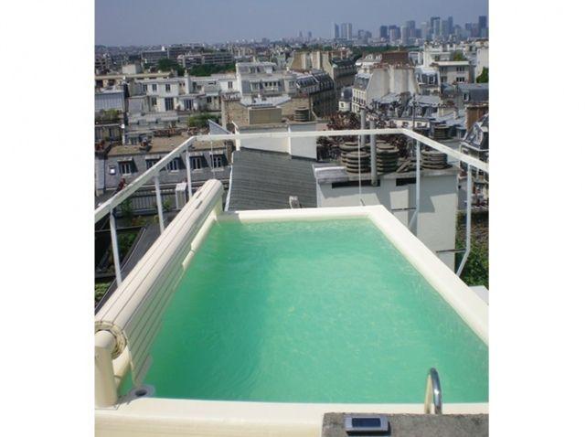 Petite piscine euro piscine services