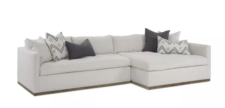 http://www.brownstoneupholstery.com/products/sectionals/anthony-tufted-sectional-bumper/