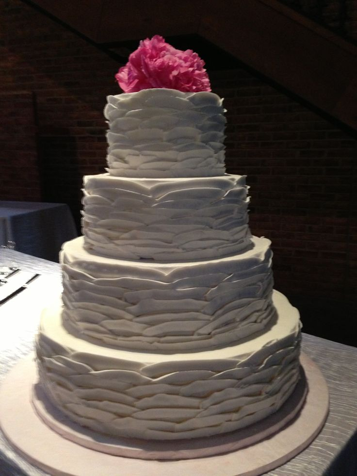 best wedding cakes in fort worth 14 best cupcakes by creme de la creme cake company images 11578