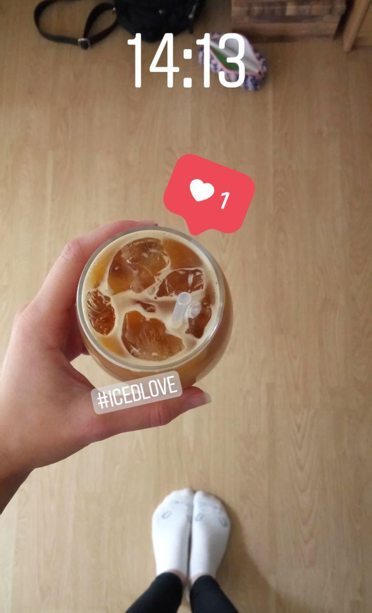 #coffee #coffeelove #iced #macchiato #positive #sunny #coffees #coffeemug #bestshot #earth #pure #freedom #czechrepublic #beautiful #bar #coffeelover #coffeeview #coffeehouse #espresso #cafe #kaffee #kaffeepause #kaffeeliebe #kaffeezeit #kaffeehaus #café