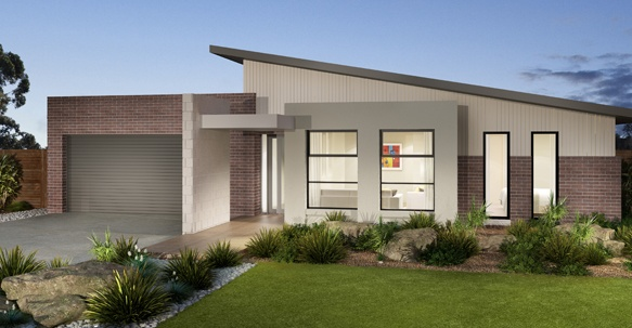 22 best my dream house images on pinterest floor plans for Pole home designs nsw