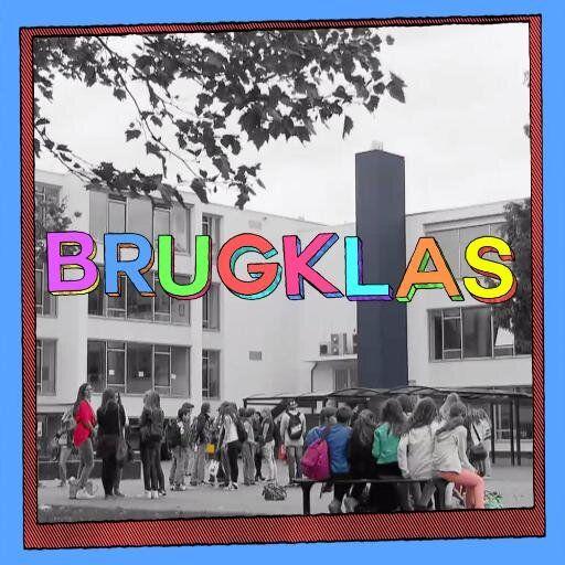 #Brugklas #Zapp