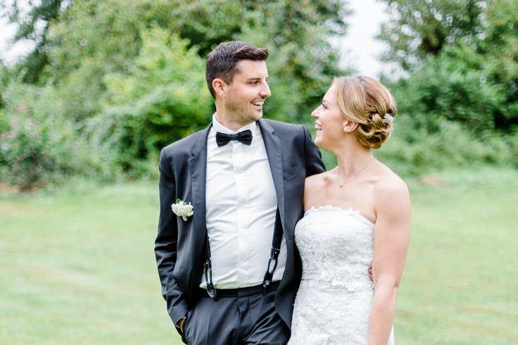 #fotograf #freising #hochzeit #münchen #munich #wedding #ingolstadt #bride #braut #shooting #schminken #heiraten #makeup #brautpaar #coupleshooting #hochzeit