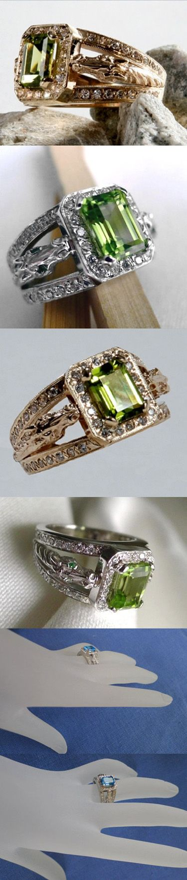 86 best Horse Rings and Equestrian Rings for Horse Lovers images on