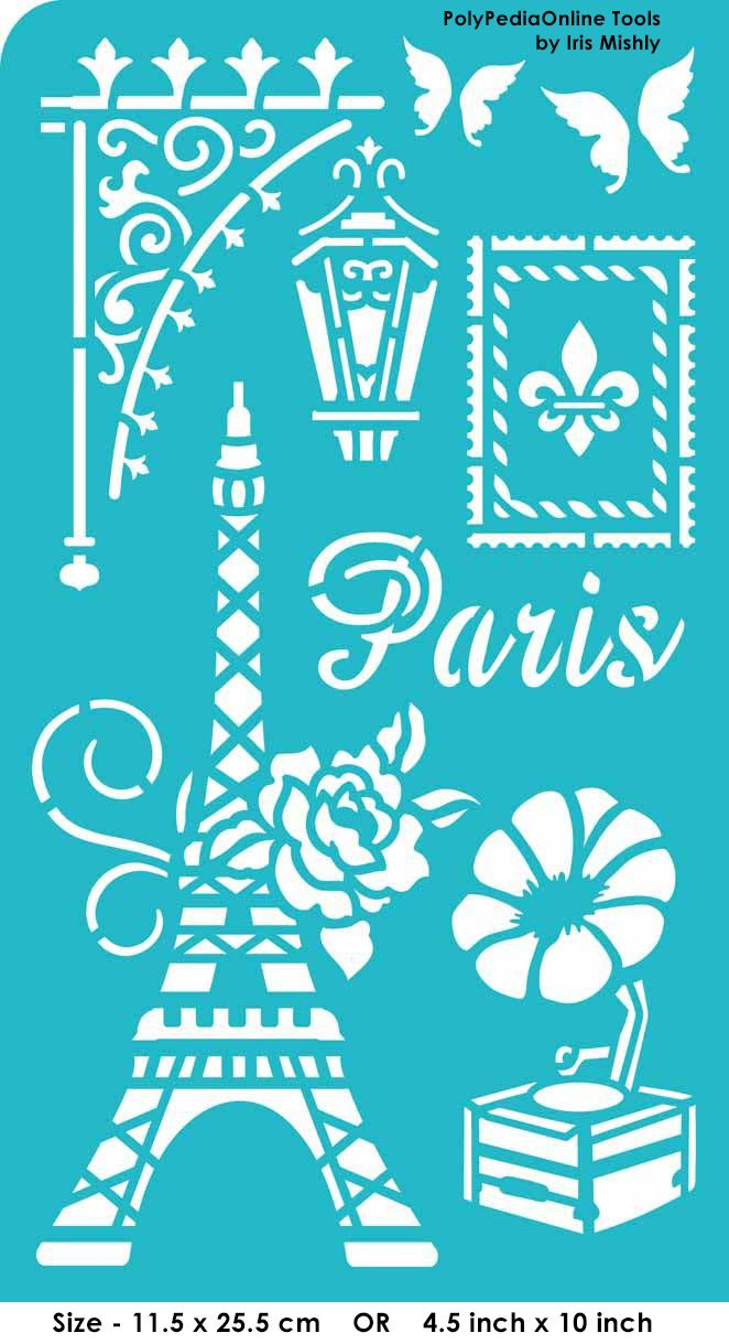 84 best 스텐실 images on Pinterest | Stencils, Stamps and Templates