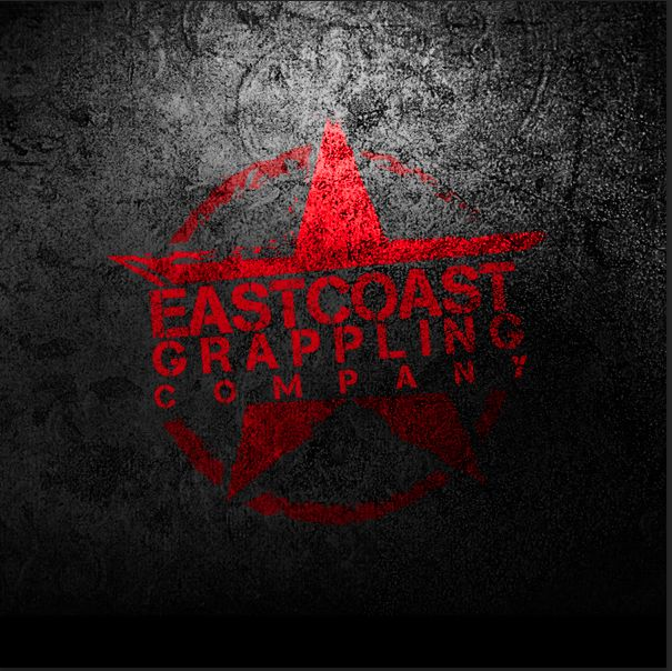 Create a unique design to help out East Coast Grappling Company by RE3VOLUTION DESIGNS™