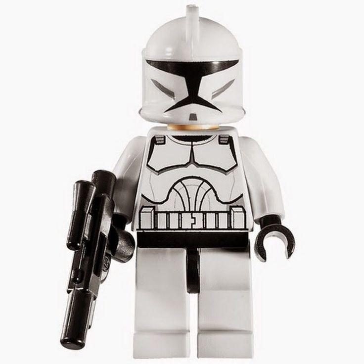 Lego Star Wars Vinyl Wall Sticker Decals Ebay Decal Bedroom Kids Death Part 40