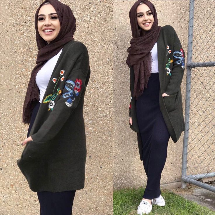 "2,096 Likes, 23 Comments - Modest Apparel (@modelleofficial) on Instagram: ""We have restocked in this beauty today in 2 more colours ✨ open for late night trade ❤️…"""