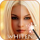 """Download Whiten Skin Photo Editor Apk  V3.6:   Fake app..it doesnt even whiten the skin      Here we provide Whiten Skin Photo Editor V 3.6 for Android 2.3.2++ """"whiten skin photo editor"""" is application professional photo editor for best photo, with a simple interface and whiten skin tool is powerful and smart, easy to create...  #Apps #androidgame #MegaSharkDeveloper  #Photography https://apkbot.com/apps/whiten-skin-photo-editor-apk-v3-6.html"""