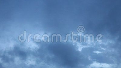 Storm Clouds - Download From Over 43 Million High Quality Stock Photos, Images, Vectors, Stock Video. Sign up for FREE today. Video: 71081387