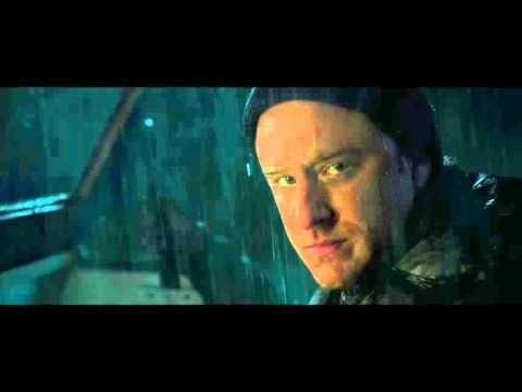 """The Finest Hours - """"Listen Up"""" Clip"""