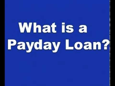 Bridge loan payday image 7
