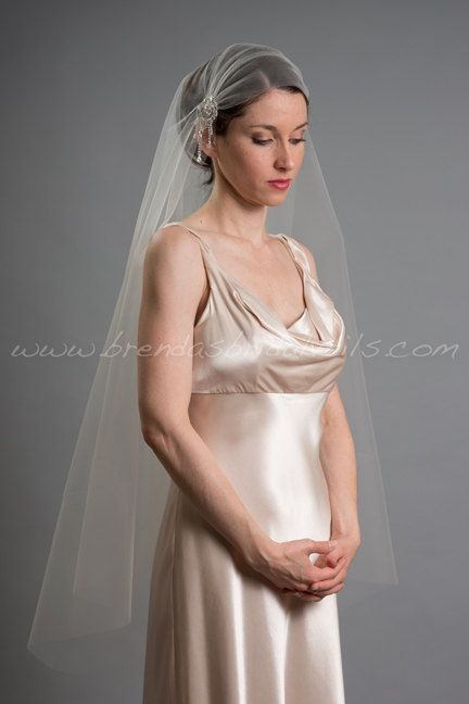 great gatsby wedding veil 1920s inspired by brendasbridalveils wedding pinterest gatsby wedding gatsby and veil