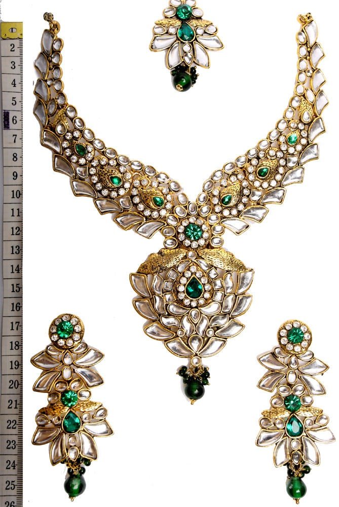 50 best Must Have Indian Jewelry images on Pinterest American