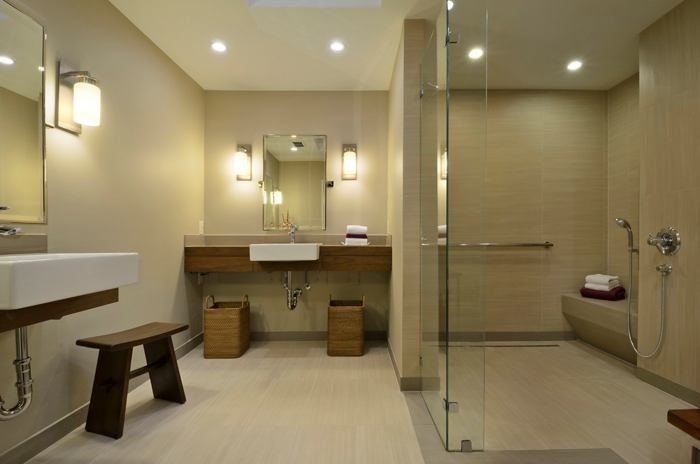 Austin Tx Bathroom Remodeling Photo Decorating Inspiration