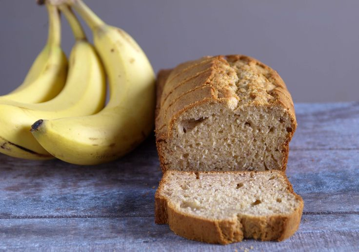 Een aantal weken terug kreeg ik de vraag of ik eens bananenbrood wou maken. In het recept zou dan de roomboter vervangen moeten worden door kokosvet. Na een aantal mislukkingen, althans ik was niet tevreden over het resultaat heb ik dan een bananenbrood gemaakt die ik lekker vind. Het is…