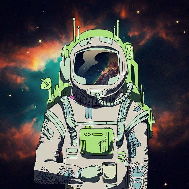 16 best Astronauts images on Pinterest | Astronauts ...
