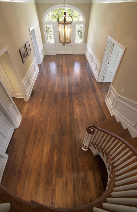 Foyer Hardwood Floors : Best images about foyer makeover ideas on pinterest