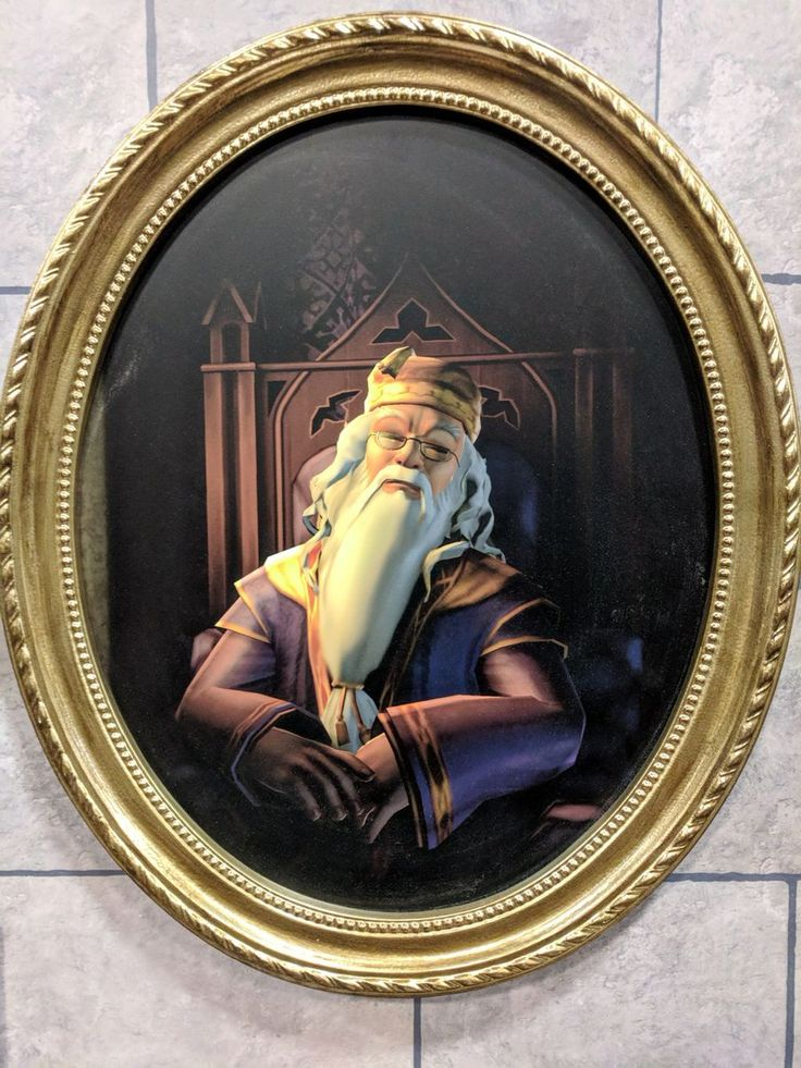 Our time at A Celebration of Harry Potter has come to a close! Thanks to all of those who have followed us on this journey, stopped by our booth, and explored the game. Harry Potter: Hogwarts Mystery, January 2018