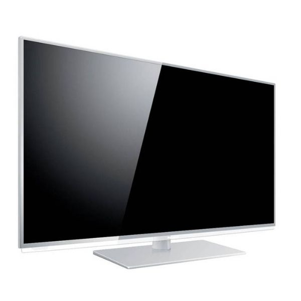 how to change my tv from 120hz to 60hz