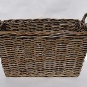 Extra Large Wicker Basket how to clean wicker basket modern home interiors