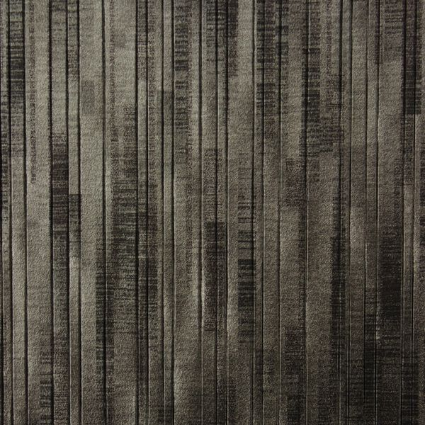 DN2-CIB-10 | Taupes | Blacks | Levey Wallcovering and Interior Finishes: click to enlarge