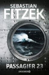 Fitzek - Passagier 23