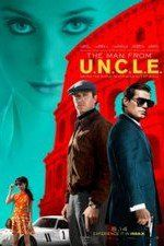 Watch The Man from U.N.C.L.E. (2015) Online Free - PrimeWire | 1Channel