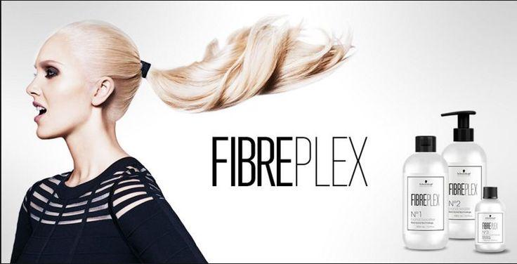 FibrePlex stop ai capelli danneggiati! - Centro estetico Roma - Dimensione Bellezza