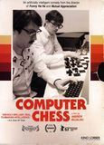 Computer Chess [DVD] [English] [2013], 21388682